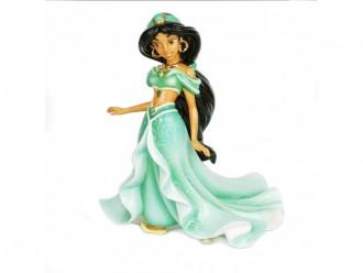 English Ladies Co. Disney's Jasmine