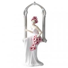 Royal Doulton Prestige Spring Blossom