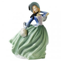 Royal Doulton Autumn Breeze