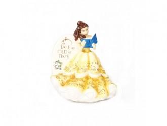 Disney's Sleeping Beauty Flat Back Figurine from English Ladies Co.
