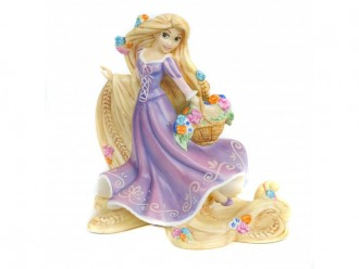 Disney Rapunzel from English Ladies Co.