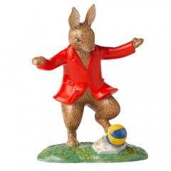 Royal Doulton Bunnykins William
