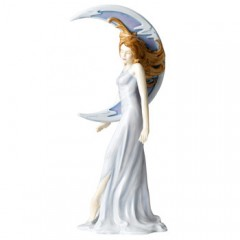 Royal Doulton Prestige Moonlight