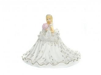 English Ladies Co. Mini Gypsy Elegance - Blonde