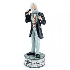 Royal Doulton Prestige Alexander Graham Bell