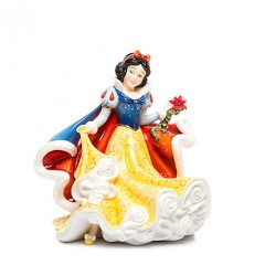 English Ladies Co. Disney Snow White